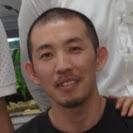 整体師 又吉陽平 S.53年生まれ